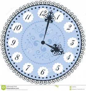 vector-old-vintage-clock-face-eps-32998485