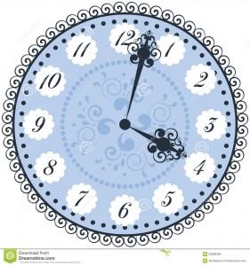 vector-old-vintage-clock-face-eps-32998485
